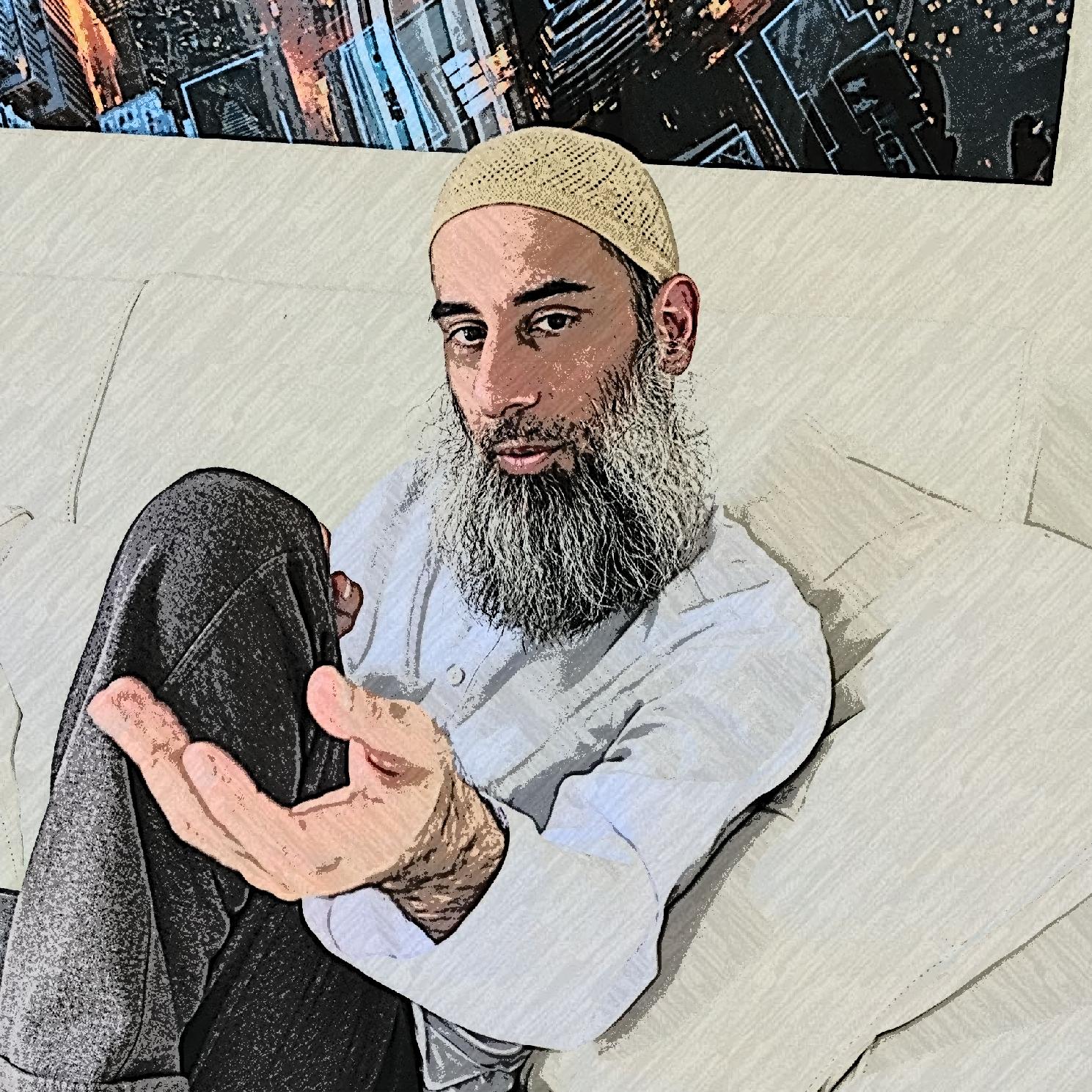 Khalid A. Sattar